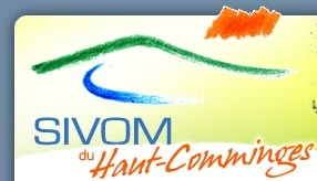 SIVOM HAUT COMMINGES